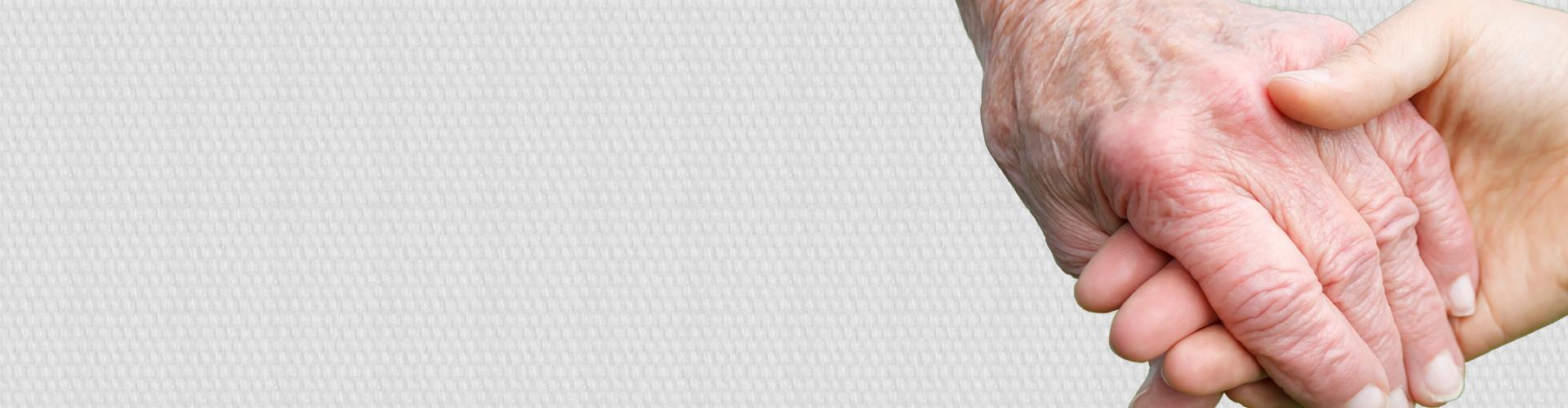 fw-hands.jpg