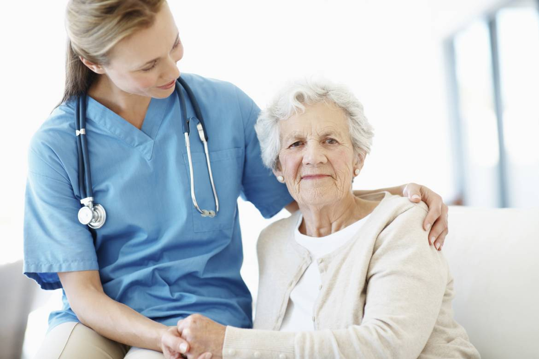 nursing-homes-1.jpg