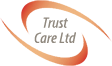trust-care-logo-small.png