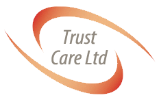 trustcare-logo-2.png