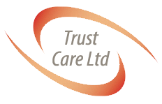 trustcare-logo.png