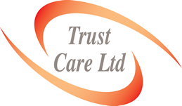 Trust-Care-Logo-Text-4.jpg